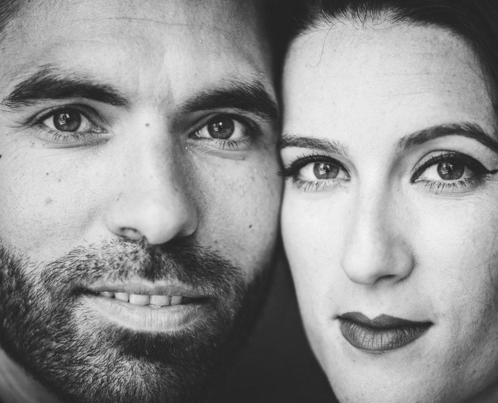 Preboda David & Ana